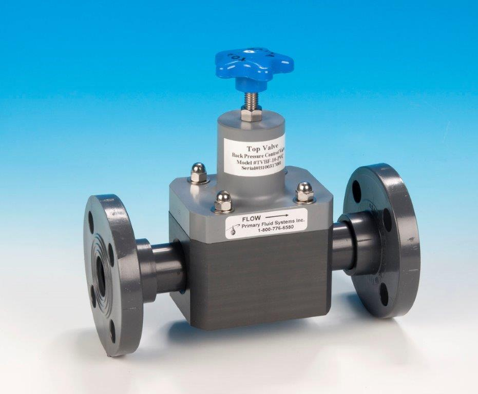 Top valve back pressure and pressure relief valves top valve flanged valve in pvc ccuart Images